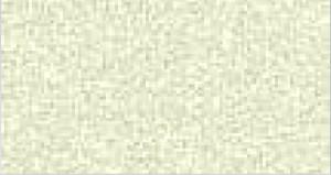 sandstonebk_pixels